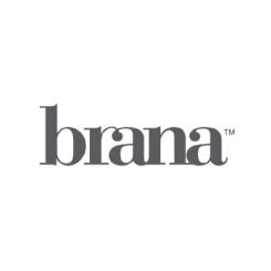 brana_logo